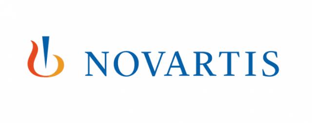 توظيف مدير عمليات العملاء في شركة نوفارتيس في جدة Novart11
