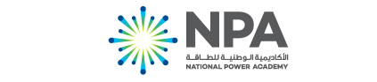الأكاديمية الوطنية للطاقة: تدريب مبتدئ بالتوظيف بمكافاة تدريب 3000 ريال      Npa11