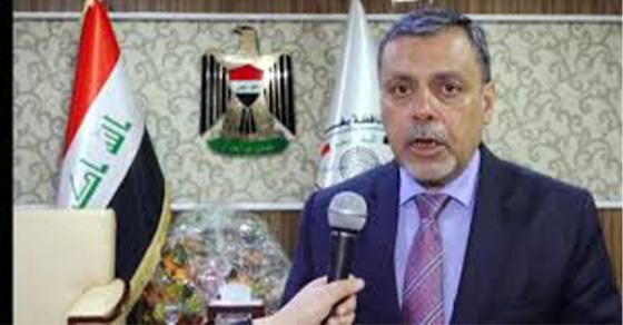 توجيه محافظ بغداد المديريات الست بتعجيل التعاقد مع المحاضرين المجانيين 2020 Oiyo_a10