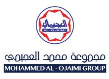 مجموعة العجيمي: تدريب منتهي بالتوظيف براتب يفوق 5400 ريال Ojaimi10