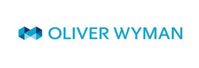 شركة أوليفر وايمان العالمية تعلن عن تدريب منتهي بالتوظيف للرجال والنساء بالرياض Oliver12