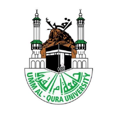 جامعة أم القرى: فرص عمل أكاديمية وصحية للرجال والنساء Om_l9o10