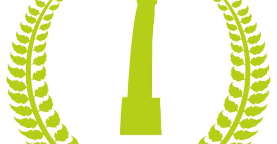 تعيينات ديوان محافظة نينوى 2020 للاختصاصات الهندسية ولخريجي الابتدائية Oooao_11