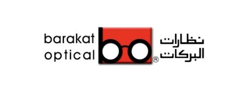 وظائف متنوعة في معارض نظارات البركات بعدة مدن  Optic_10