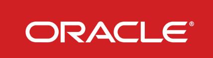 وظائف نسائية ورجالية شاغرة لحديثي التخرج في شركة أوراكل Oracle10