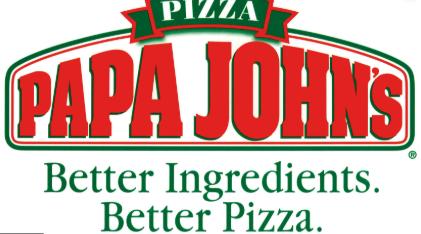 بابا جونز: وظائف نسائية ورجالية شاغرة  Papa_j10