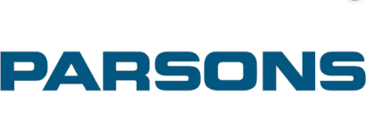 شركة بارسونز العربية السعودية المحدودة: وظائف هندسية وإدارية شاغرة بالرياض  Parson13