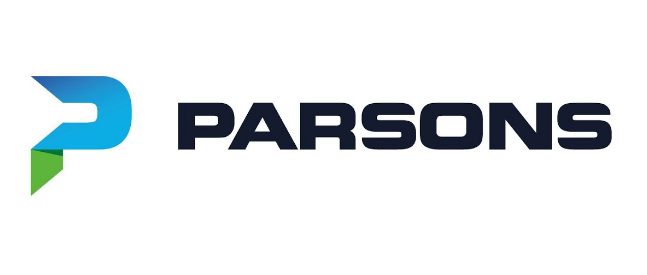 وظائف إدارية وتقنية وهندسية شاغرة للرجال والنساء في شركة بارسونز كوربوريشن في عدة مدن Parson14