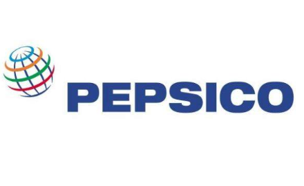 وظائف إدارية توصيل ومبيعات في شركة بيبسيكو العالمية في عدة مدن Pepsic21