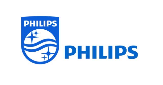 شركة فيليبس: الإعلان عن تدريب على رأس العمل  Philip10