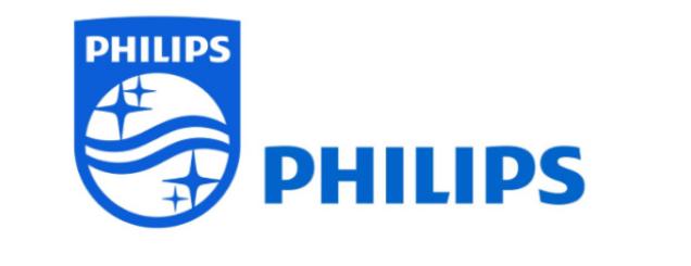 وظائف إدارية في شركة فيليبس بالرياض وجدة والخبر Philip12