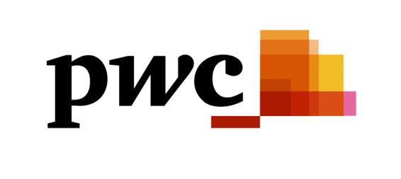 مؤسسة مسك: انطلاق التسجيل في برنامج بي دبليو سي للخريجين والخريجات Pwc12