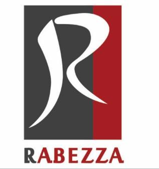 وظائف إدخال بيانات نسائية شاغرة في شركة ربيزا Rabezz10