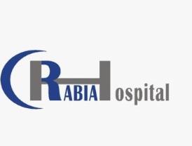 مستشفى رابية: وظائف نسائية ورجالية شاغرة  Rabiah13