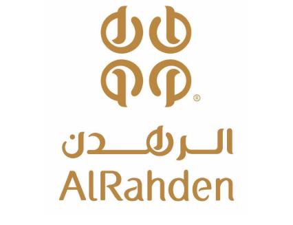 وظائف خدمة عملاء للنساء والرجال في شركة الرهدن Rahden10