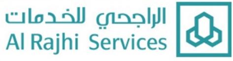 شركة الراجحي للخدمات الإدارية: وظائف شاغرة لأخصائيين موارد بشرية نساء ورجال Rajhi10