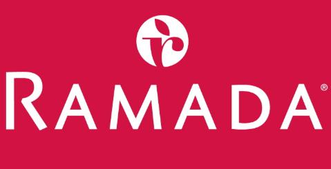 وظائف استقبال وإدارية شاغرة في فندق رمادا في الرياض  Ramada10