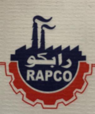 مجموعة رابكو: وظائف مشتريات شاغرة في مجموعة رابكو Rapco10