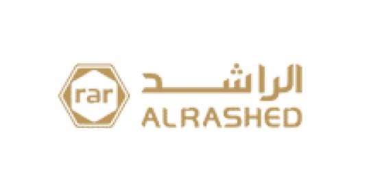 توظيف أمين الصندوق في شركة راشد عبدالرحمن الراشد وأولاده بالدمام Rar11