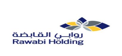 شركة الروابي القابضة للمقاولات المتخصصة: وظائف إدارية وهندسية شاغرة  Rawabi12