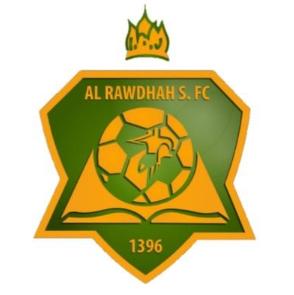 نادي الروضة السعودي: وظائف إدارية وتدريبية شاغرة Rawdah10