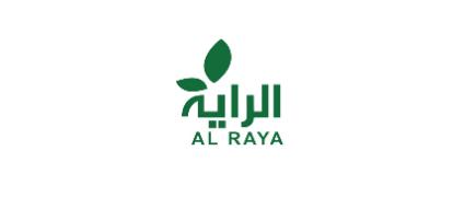 فرص عمل إدارية في شركة أسواق الراية في جدة ومكة المكرمة Raya11