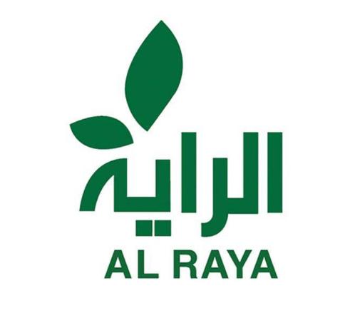 توظيف مديرين فئة للرجال والنساء في شركة الراية في جدة Raya12