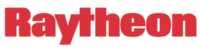 شركة رايثيون: وظائف هندسية، إدارية وفنية شاغرة بعدة مدن Raytho10
