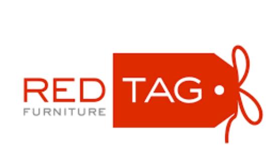 شركة رد تاغ: وظائف ممثلين مبيعات للنساء والرجال براتب يفوق 4200 Red_ta14