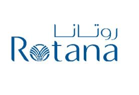 سلسلة فنادق روتانا: وظائف نسائية ورجالية بعدة تخصصات  Rotana11