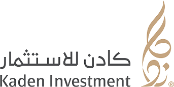 وظائف حراس امن براتب 5000 ريال في شركة كادن للاستثمار Rr11