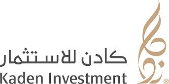 10 وظائف مراقبة شاغرة بشركة كادن للاستثمار وبراتب 5000 ريال Rr12