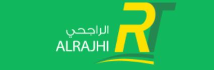 وظائف ادارية وفنية شاغرة شركة الراجحي للنقل بالخبر Rt12