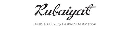 وظائف نسائية ورجالية شاغرة في شركة رباعيات Rubaiy10