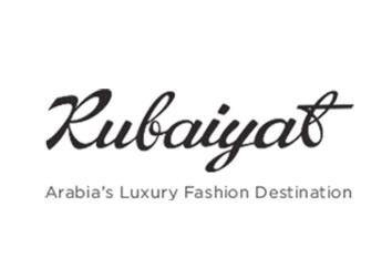 شركة رباعيات: وظائف إدارية نسائية ورجالية شاغرة  Rubaiy12