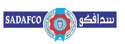 سدافكو - الشركة السعودية لمنتجات الألبان والأغذية سدافكو: وظائف شاغرة باختصاصات إدارية  Sadafc12