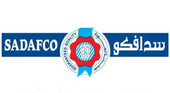 وظائف مبيعات وتوصيل في شركة سدافكو Sadafc22