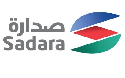 وظائف إدارية شاغرة في شركة صدارة للكيميائيات Sadara20