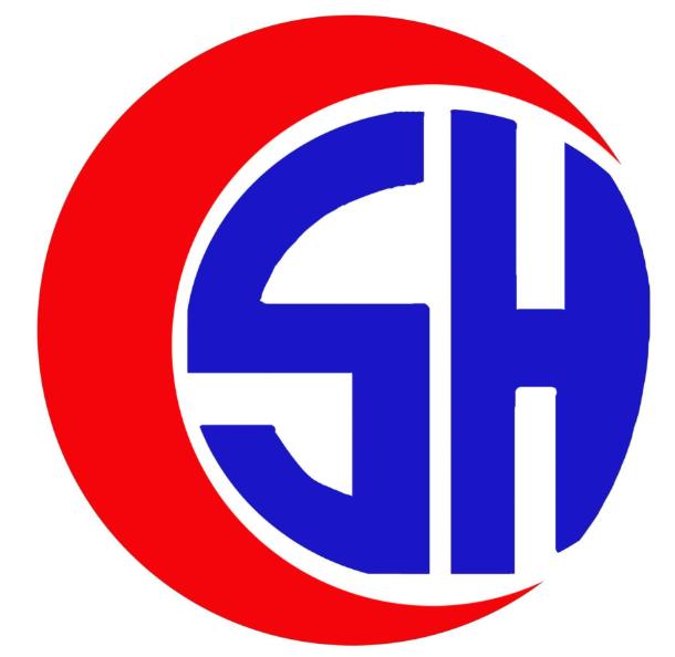 وظائف استقبال وخدمات تأمين نسائية في مستشفى الصادق بسيهات Sadi910