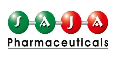 وظائف مندوبين مبيعات طبية للنساء والرجال في شركة سجا للمنتجات الصيدلانية براتب 13516  Saja10