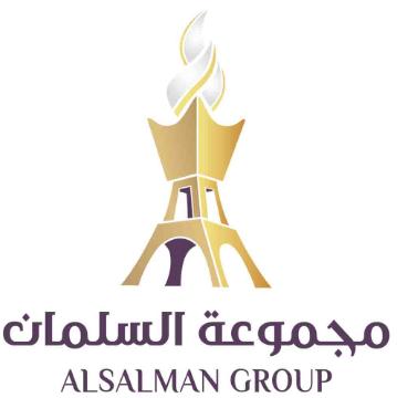 وظائف شاغرة في مجموعة السلمان براتب 5000 ريال Salman11
