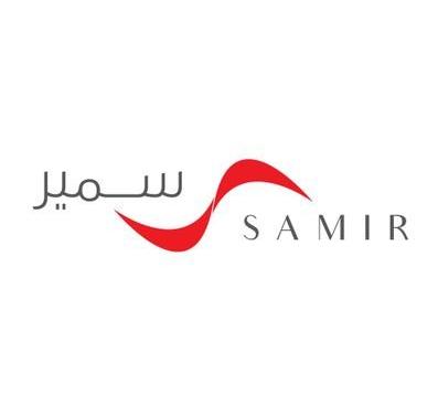 وظائف باختصاصات فنية وادارية للرجال والنساء في مجموعة سمير بالرياض Samir_10