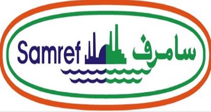 شركة مصفاة أرامكو السعودية موبيل المحدودة: وظائف إدارية وهندسية للنساء والرجال        Samref11