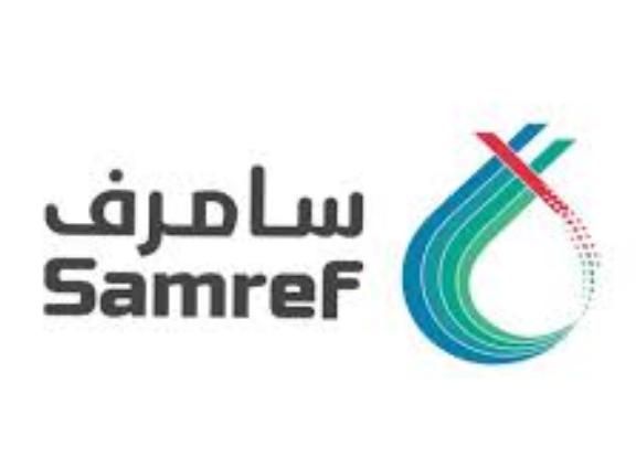 وظائف إدارية وهندسية وفنية في شركة مصفاة أرامكو السعودية موبيل المحدودة في ينبع Samref22