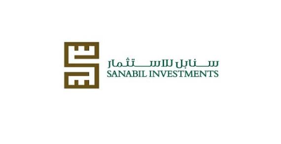 الشركة العربية السعودية للاستثمار تعلن عن تدريب منتهي بالتوظيف للرجال والنساء بالرياض Sanabe11