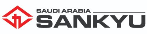 وظائف باختصاصات هندسية وإدارية في شركة سانكيو السعودية بالجبيل Sankyu14