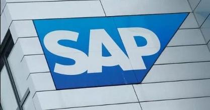 وظائف إدارية ومبيعات في شركة ساب للبرمجيات بالرياض Sap22