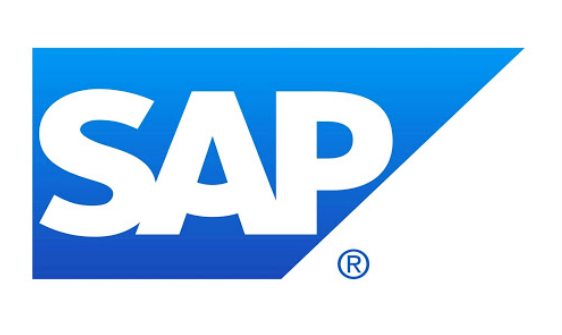 وظائف تقنية وقانونية ومبيعات في شركة ساب بالرياض Sap27