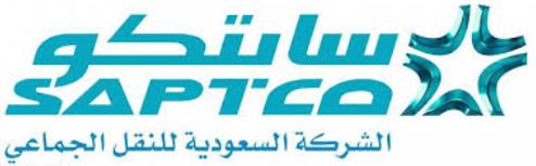 شركة سابتكو وظائف موسمية شاغرة خلال شهر رمضان 1440هـ Saptco10