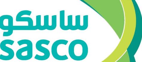 الشركة السعودية لخدمات السيارات والمعدات: وظائف شاغرة باختصاصات إدارية  Sasco10
